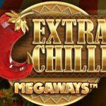 เกมสล็อต Extra Chilli