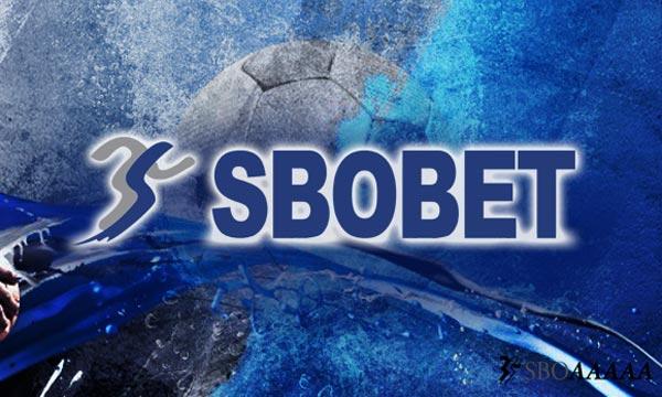sbobet มือถือ